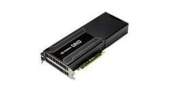 Видеокарта PNY NVIDIA Quadro M5000 (VCQM5000BLK-1), PCI-Ex16, 8GB OEM