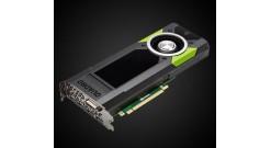 Видеокарта NVIDIA Quadro M5000 (XVCQM5000-PB), PCI-Ex16, 8GB..