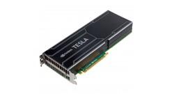Видеокарта NVIDIA Tesla K20 Passive GPU computing card 5GB PCIE 706/2600 2496 co..