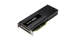 Видеокарта NVIDIA GRID K2 VCGRIDK2M-R2L-PB GRID K2 MODULE, RTL {5}..