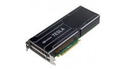 Видеокарта Supermicro Nidia Tesla K20 AOC-GPU-NVK20M M-class PCI-E board 5GB Passive Cooling