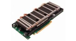 Видеокарта Supermicro Nidia Tesla M2075 AOC-GPU-NVM2075 FERMI GPU PASSIVE