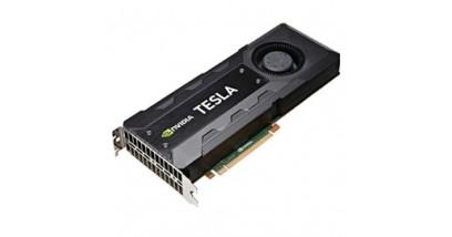Видеокарта Nvidia Tesla Supermicro AOC-GPU-NVK20C K20C