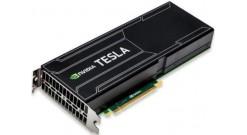 Видеокарта Nvidia Tesla Supermicro K40C AOC-GPU-NVK40C