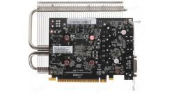 Видеокарта PALIT GTX 1050Ti Dual, NE5105T018G1-1070H, 4Гб, GDDR5, Ret..