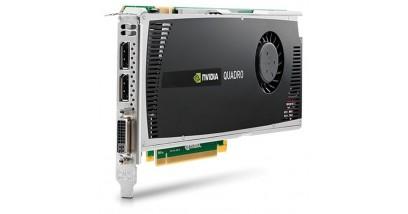 Видеокарта PNY Quadro Plex 7000 12GB Retail 2хQuadro 6000 + G-Sync