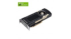 Видеокарта PNY Nvidia Quadro GV100 Volta RCQGV100-BSP