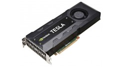 Видеокарта PNY Nvidia Tesla K40C RTCSK40CARD-PB 12GB PCIE X16 GEN3
