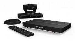 Видеотерминал Avaya XT5000EP EMBD SRVR IPOW/O ENCRPN RU