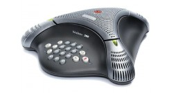 Аудиоконференция Polycom VoiceStation 300   2200-17910-122 ..