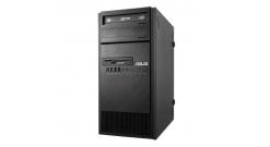 Серверная платформа Asus ESC500 G4 TOWER C236, LGA1151 E3-1200v5/Core i7 Core i5..