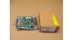 Xslot relay (AS/400) card (see notes 6 and 7) New..