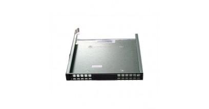 Заглушка Supermicro MCP-220-00023-01