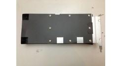 Заглушка Supermicro MCP-240-00096-0N SC747 GPU / Add-on Card Dummy Assembly (2 Slots)-Single Pack