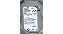 """Жесткий диск Seagate SATA 500GB 3.5"""""""" (ST3500312CS) 5900rpm 8Mb"""
