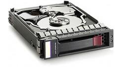 Жесткий диск IBM 300 GB 2.5-inch 15K RPM SAS HDD..