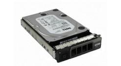 Жесткий диск Dell 10TB SATA 3.5