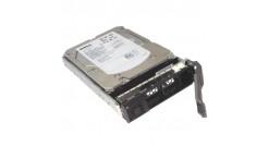 Жесткий диск Dell 10Tb SATA 7.2K для 14G 400-ANXF-1 Hot Swapp 3.5