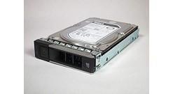 Жесткий диск Dell 12Tb SAS NL 7.2K для 14G 401-ABHX Hot Swapp 3.5