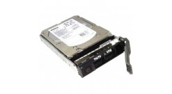 Жесткий диск Dell 12Tb SATA 7.2K для 14G 401-ABHY Hot Swapp 3.5