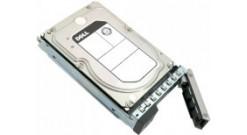 Жесткий диск Dell 14Gb SAS 7K для 14G 400-BEII Hot Swapp 3.5