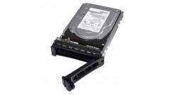 "Жесткий диск Dell 14Gb SATA 7.2K 400-AXZJ Hot Swapp 3.5"""""