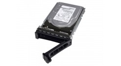 Жесткий диск Dell 1TB, SAS, 3.5