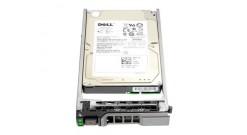 Жесткий диск Dell 1TB SATA 2.5