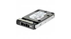 Жесткий диск Dell 1TB SATA 3.5