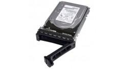 Жесткий диск Dell 1TB SATA 7.2k 3.5