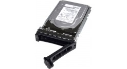 Жесткий диск Dell 1Tb 3G SATA 7.2K 3.5