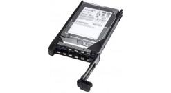 "Жесткий диск Dell 1TB, SAS, 3.5"""" NL 7.2K для 13G servers 12Gbps Hot Swapp (400-ALQF)"