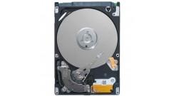 Жесткий диск Dell 1x500Gb SATA 7.2K 400-ACLE 2.5