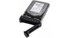 Жесткий диск Dell 1x500Gb SATA 7.2K для 13G servers 2.5in3.5 Cage Hot Plug 6Gbps..