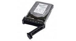 Жесткий диск Dell 2TB SATA 2.5