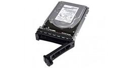 Жесткий диск Dell 2Tb SATA 7.2K 400-AMUQ Hot Swapp 2.5