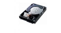 Накопитель SSD Dell 500GB SATA 2.5