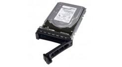 "Жесткий диск Dell 600GB, SAS, 2.5"""" 10K для 14G Hot Swapp (400-AUNQ)"