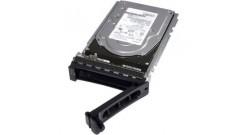 "Жесткий диск Dell 8Tb SATA 7.2K для 14G 400-ATKV Hot Swapp 3.5"""""