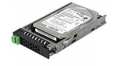 """Жесткий диск Fujitsu 300GB, SAS, 2.5"""""""" 10K для Primergy Hot Swap (S26361-F5550-L130)"""