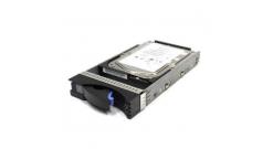 "Жесткий диск Fujitsu 3TB, SAS, 3.5"""" 7.2K HOT PL BC (TX140 S1p, TX140 S2, TX150 S8, TX200 S7, TX300 S7/8, RX100 S7p, RX300 7/8, RX350 S7/8) (S26361-F5241-L300)"