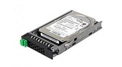 "Жесткий диск Fujitsu DX1/200 S3 HD 2.5"""" 900GB 10krpm x1"