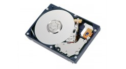 Жесткий диск Fujitsu DX60 S3 HD NLSAS 2TB 7.2 3.5 x1