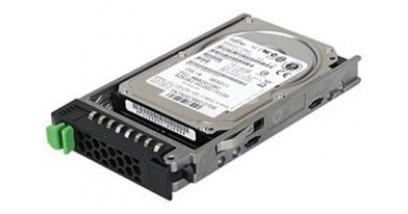 "Жесткий диск Fujitsu HDD SATA 1TB 7.2K NO HOT PL 3.5"""" BC (S26361-F3671-L100)"