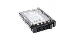 "Жесткий диск Fujitsu HDD SATA 2TB 7.2K HP 3.5""""BC RX300S7 TX200S7 TX150S8/140S1P (S26361-F3670-L200)"