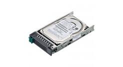 Жесткий диск Fujitsu HDD SATA 3TB 7.2K HP 3.5