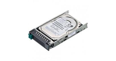 "Жесткий диск Fujitsu HDD SATA 3TB 7.2K HP 3.5""""BC RX300S7 TX200S7 TX150S8/140S1P (S26361-F3670-L300)"