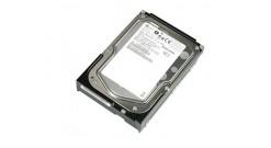 Жесткий диск Fujitsu HDD SATA 500GB 7.2K HOT PLUG 3.5'' BC for PY RX300S7 (S2636..