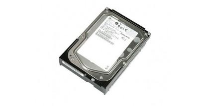 Жесткий диск Fujitsu HDD SATA 500GB 7.2K HOT PLUG 3.5'' BC for PY RX300S7 (S26361-F3670-L500)