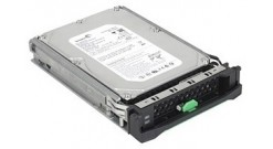Жесткий диск Fujitsu 1TB, SAS, 3.5